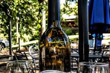 Blumenhof Winery, Dutzow, United States