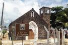 Igreja de Nossa Senhora dos Navegantes