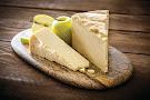 Heber Valley Artisan Cheese