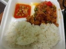 Philmart Oriental and Fast Foods maui hawaii