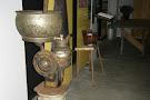 Cheese Museum of Kobarid