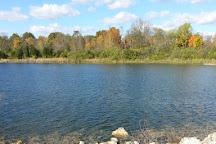 Possum Creek MetroPark, Dayton, United States
