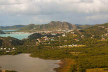 Darkwood Beach, Antigua, Antigua and Barbuda