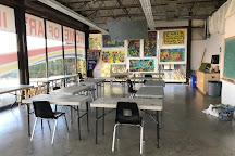 Oakville Art Society, Oakville, Canada