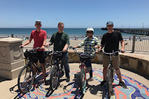 BoltAbout Electric Bikes, Avila Beach, United States