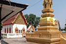 Wat Hua Khao