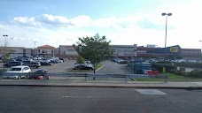 Pergament Enterprises Mall new-york-city USA