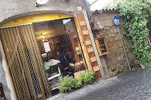 Il Negozietto, Orvieto, Italy
