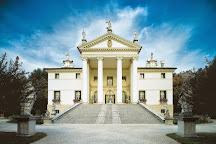 Villa Sandi, Crocetta del Montello, Italy