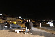 Go2Lisbon - Tours, Lisbon, Portugal