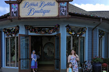 Bibbidi Bobbidi Boutique, Orlando, United States