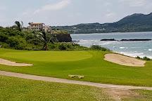 Litibu Golf Course, Punta de Mita, Mexico