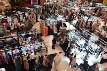 360 Mall, Kuwait City, Kuwait