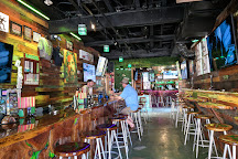 The Green Room, Key West, United States