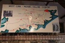 Michael Collins Centre, Clonakilty, Ireland