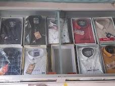 Rashmi Cloth Store jamshedpur