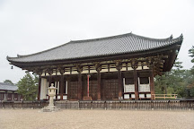 Tokondo, Nara, Japan