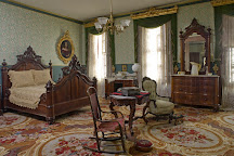Campbell House Museum, Saint Louis, United States