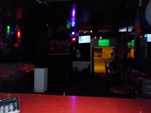 SEVEN Pub Club 8