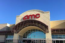 AMC Eastchase 9, Fort Worth, United States