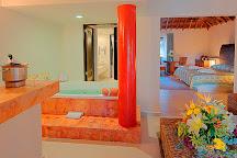 Allegro Cozumel Resort Day Pass, Cozumel, Mexico