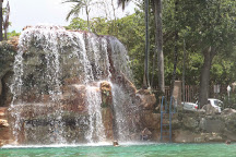 Venetian Pool, Coral Gables, United States