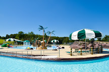 Signal Bay Water Park, Manassas, United States
