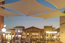 Novada Outlet, Soke, Turkey