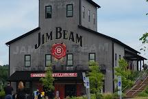 Mint Julep Experiences - Louisville, Louisville, United States