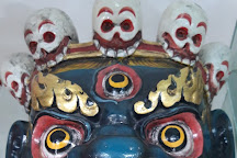 National Handicrafts Emporium, Thimphu, Bhutan