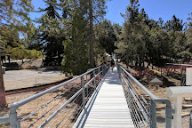 Mount Wilson Observatory, La Canada Flintridge, United States