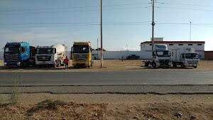 Servicios y Transportes Franchess S.C.R.L. 0