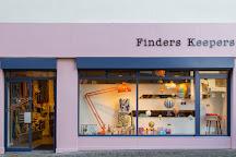 Finders Keepers, Waterford, Ireland