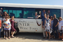 Hunter Valley Wine Tours, Sydney, Australia
