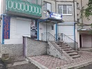 Магия Красоты, улица Коммунаров, дом 135 на фото Ельца