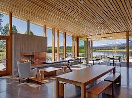 Black Butte Ranch - Resort Map - Sisters, Oregon - Mapcarta