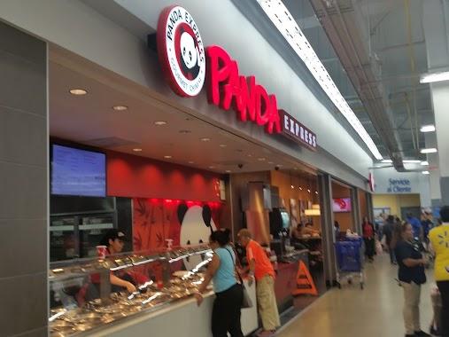 Walmart Supercenter Santurce, Author: ricardo rodriguez