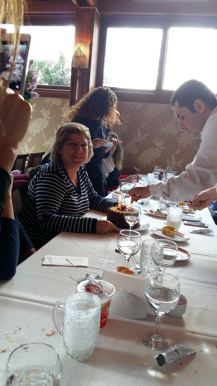 Antepli Restaurant Resim 8