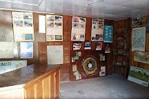 Sagarmatha National Park Museum, Namche Bazaar, Nepal