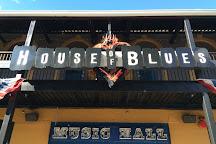 House of Blues Boston, Boston, United States