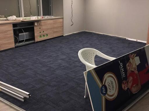 Floor Masters Kenya