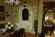 The Retreat Massage & Day Spa, Athens, United States