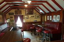 The Cock Tavern, Howth, Ireland