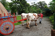 Don Juan Tours Arenal, La Fortuna de San Carlos, Costa Rica