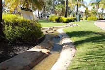 Monash Adventure Park, Monash, Australia
