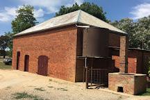 Stanton & Killeen Wines, Rutherglen, Australia