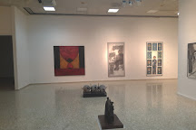 Modern Art Museum (Museo de Arte Moderno), Santo Domingo, Dominican Republic