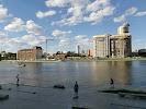 на фото Екатеринбурга