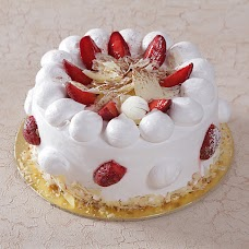 Cake delivery service warangal