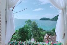 May Rut Island, An Thoi, Vietnam